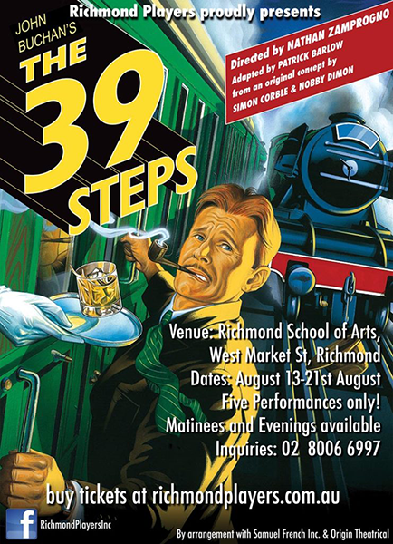 39-Steps-richmond-players-richmond-school-of-arts