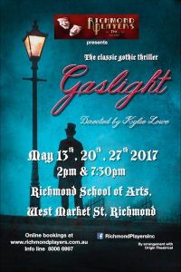 gaslight-richmond-players-richmond-school-of-art-may