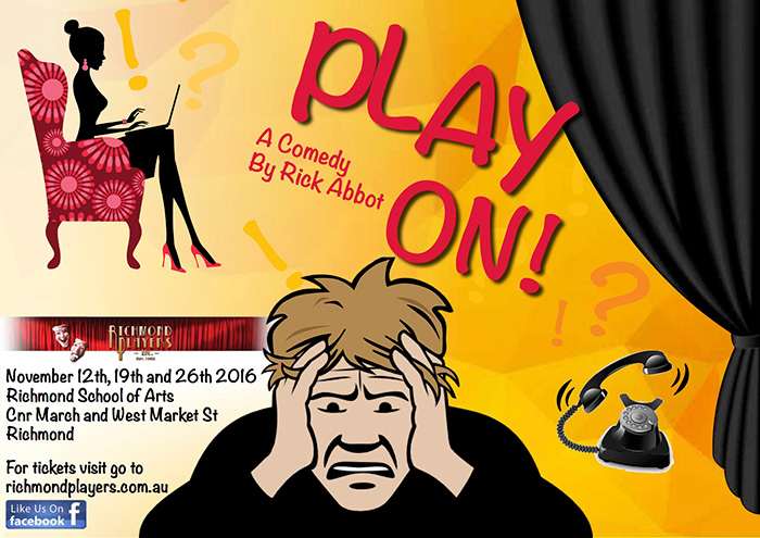 play-on-richmond-players-november-12th-19th-26th-2016-richmond-school-of-arts-theatre-australia