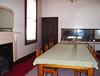 richmond-school-of-arts-meeting-room