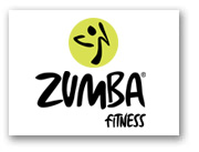 zumba-richmond-school-of-arts
