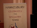 Macquarie Bicentenary 1