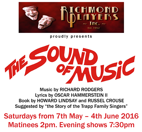 the-sound-of-music-richmond-players-richmond-school-of-arts-australia-musical-plays-2016